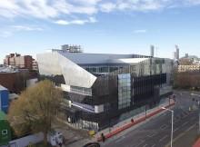 NGI-Manchester Uiversity