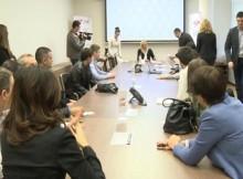 EMS stipendira najbolje sa ETF-a