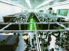 kineski laser