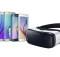 samsung virtuelna realnost
