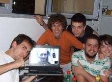 studenti inovatori iz Niša