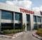 Toshiba HQ