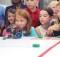 robotika i deca
