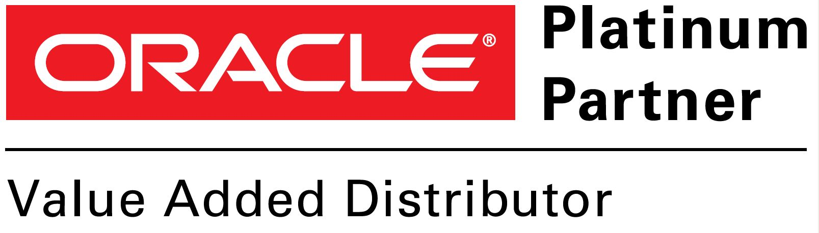 Oracle platinum partner_logo