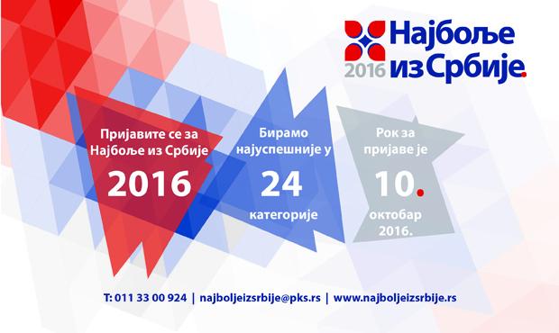 najbolje-iz-srbije-2016-banner