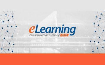 elearning-konferencija-2016
