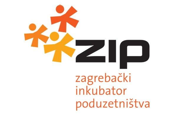 zagrebacki-inkubator-poduzetnistva-logo