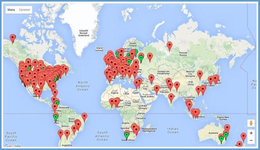 balloonera-map