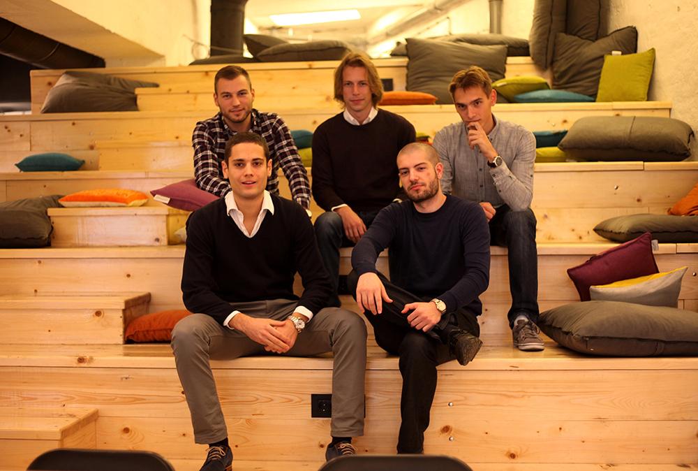 balloonera-team