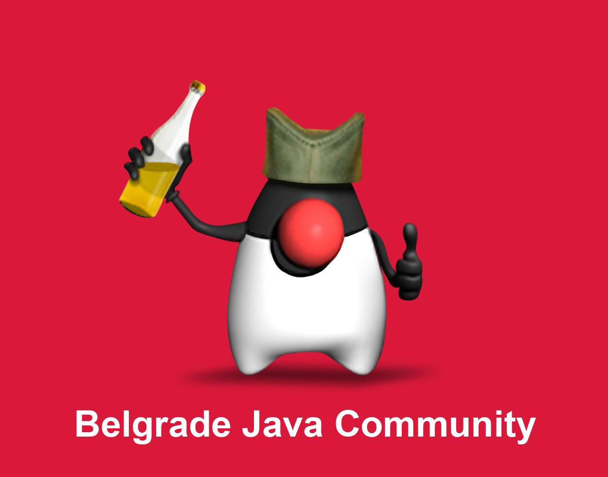 java-community-meetup