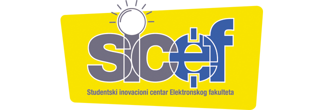sicef-logo