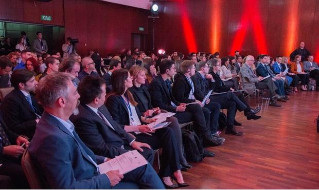 startup-ekosystem-konferencija-1