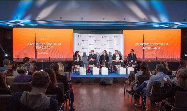 startup-ekosystem-konferencija-2