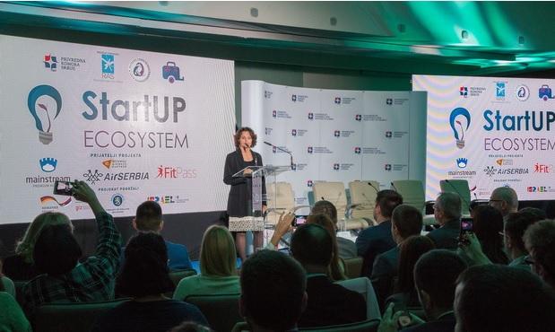 startup-ekosystem-konferencija