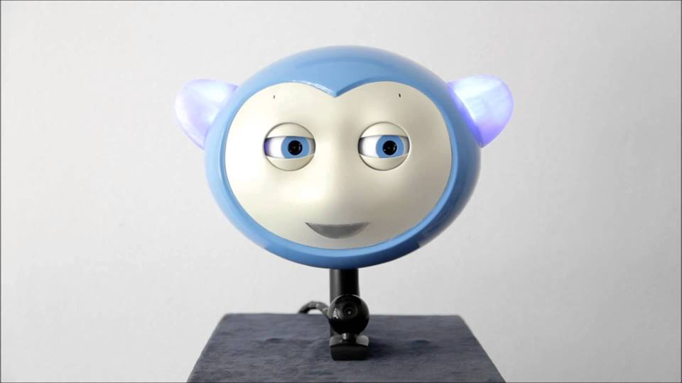glava-robot-marko-tf-novi-sad