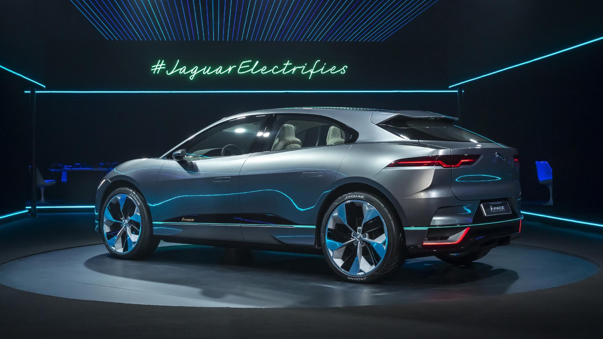 jaguar-i-pace-1