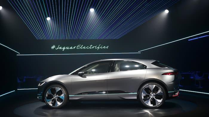jaguar-electric-vehicle