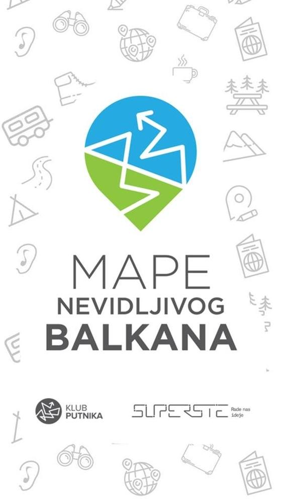 mobilna-aplikacija-mape-nevidljivog-balkana-pocetna-strana