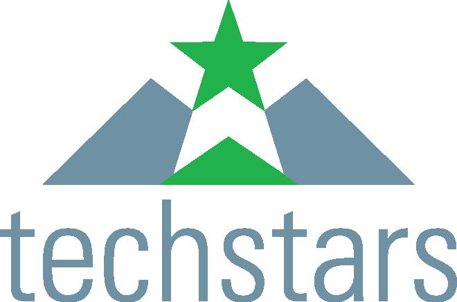 techstars-chicago-logo
