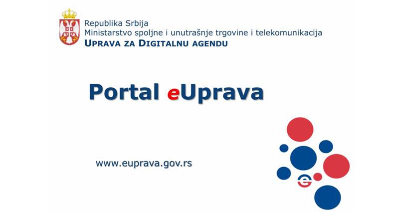 portal-euprava-logo