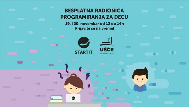 skola-programiranja-usce-credit-startit