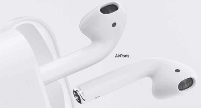 airpods-promo