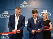 lanaco-tehnoloski-centar-banja-luka-otvaranje