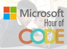 microsoft-hour-of-code-naslovna