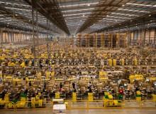 Amazon crdit abundantlifenetwork