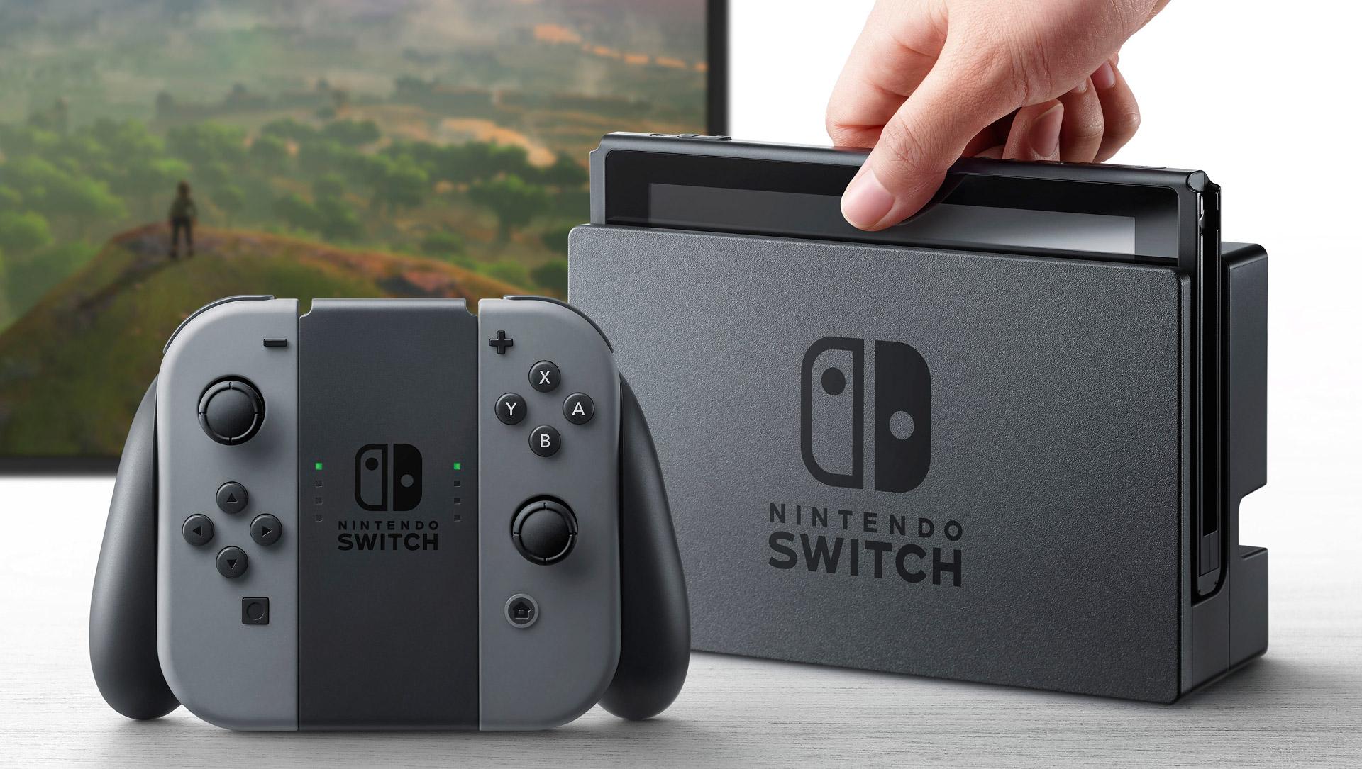 NintendoSwitch credit erik kain