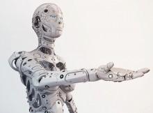 robot credit denned fotolia