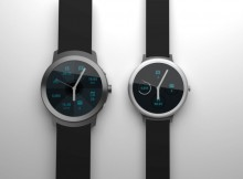 watch credit androidcentral
