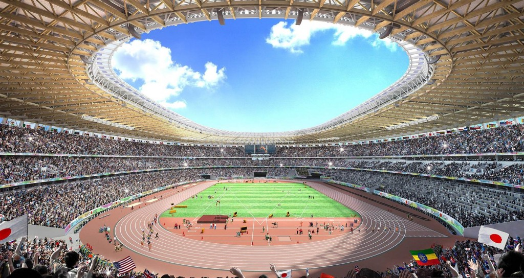 151222-japan-2020-olympic-stadium credit nbc