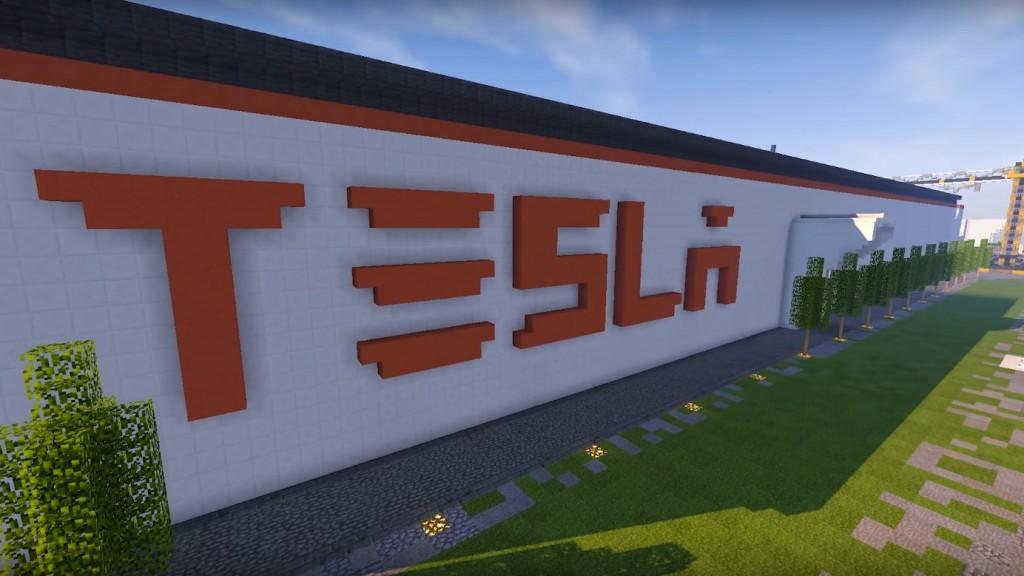 Minecraft_Tesla_Gigafactory_in_Lithuania (1)