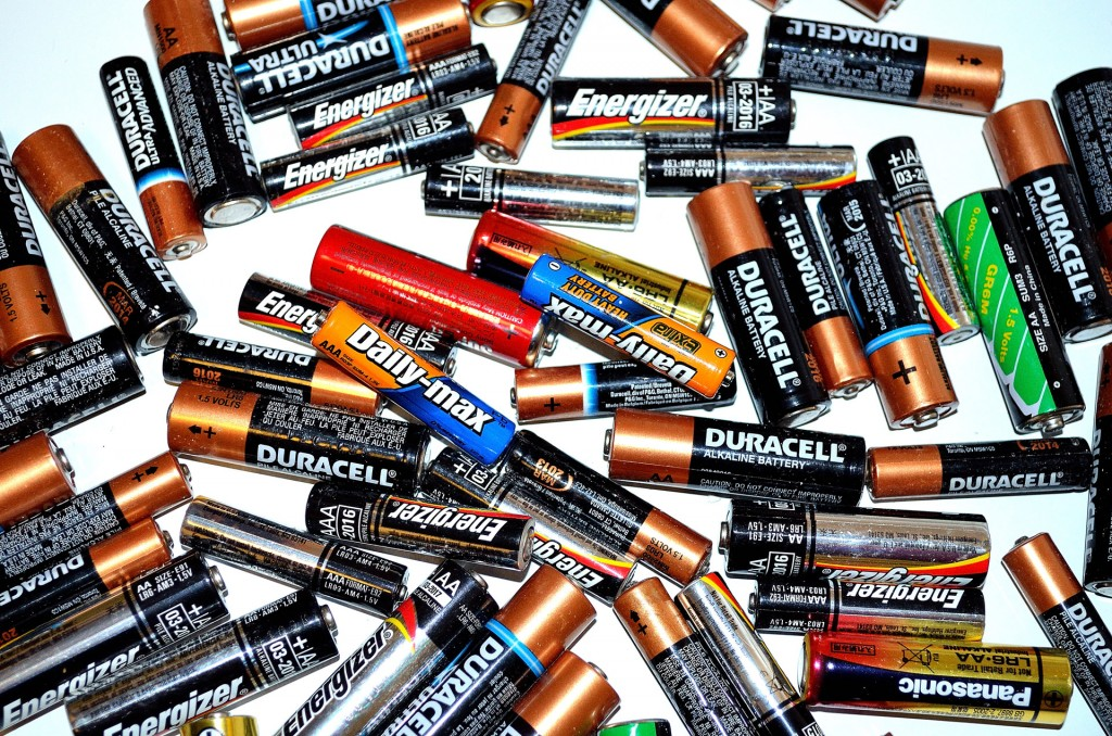 battery-recycling-GreenCitizen-electronics