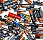 battery-recycling-GreenCitizen-electronics