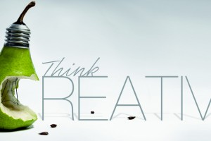 creative-website-design