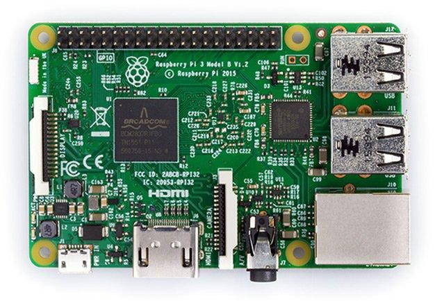 small_raspberry-pi-3